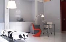 studioimage-2