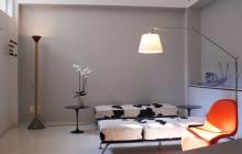 studioimage-4